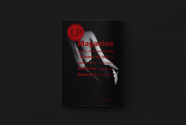 isabella-cardinali-copywriter-fashion-storytelling